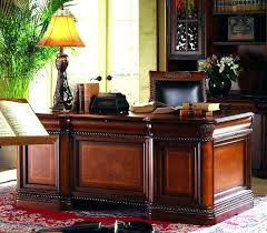 Mahogany Office Desk Office Desk Office Desk Large Size Of Desk