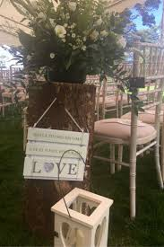 best wedding decor inspiration images on pinterest marriage