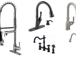 lowes kitchen faucets delta kitchen lowes delta kitchen faucet and 18 gorgeous lowes kitchen
