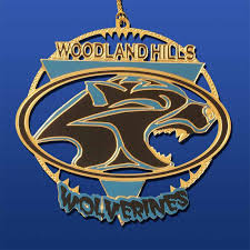 custom keepsake ornaments for sports teams tom pollard designs