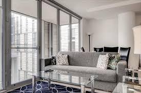 2 Bedroom Suite Hotels Washington Dc Apartment Global Luxury Suites At Chinatown Washington Dc Dc