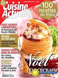 cuisine actuelle patisserie pdf cuisine actuelle abonnement cuisine actuelle beau cuisine actuelle