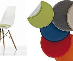 cuscini rotondi cuscini per sedie foto 23 40 design mag