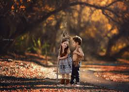 cute baby boy autumn leaves wallpapers one sweet moment sweet portrait of love birds mia and ell u2026 flickr