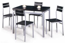 table avec chaise encastrable table avec chaise encastrable ikea table avec banc cuisine fashion