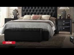 white bedroom furniture black bedroom sets