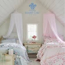 shabby chic bedding target simply shabby chic kids bedding