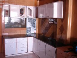 pvc kitchen cabinet doors vastu furniture sintex pvc kitchen