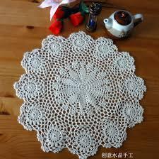 Crochet For Home Decor aliexpress com buy 2016 new arrival zakka women like cotton