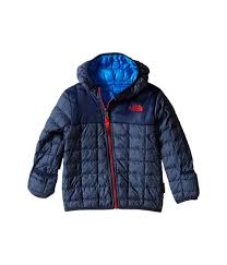 north face massif vest the north face kids reversible thermoball
