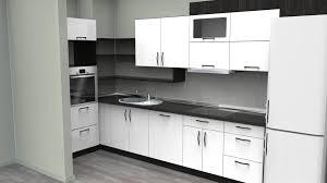 kitchen remodel designer kitchen makeovers easy kitchen design kitchen remodel software