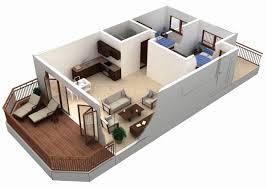 derksen building floor plans best of deluxe lofted barn 16x40 cabin derksen building floor plans inspirational derksen building floor