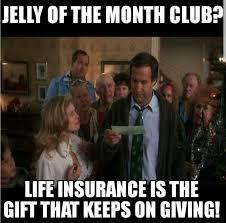 Insurance Meme - ideal 21 insurance meme wallpaper site wallpaper site