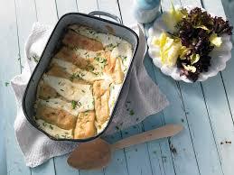 bayerische küche rezepte bruckbam kartoffelnudeln bayerische im ofen gebacken rezept