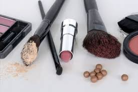 makeup classes in houston benni s makeup studio classes houston tx