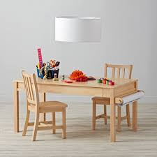 activity table for kids and its benefits u2013 home decor