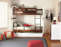 Best Ideas For Kids Rooms Images On Pinterest Kids Rooms - Kids room bunk beds
