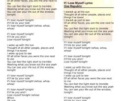 free printable christmas song lyric games 1 788 free esl songs for teaching english worksheets