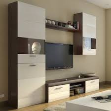 Interior Design For Tv Unit Tv Unit Stand U0026 Cabinet Designs Buy Tv Units Stands U0026 Cabinets