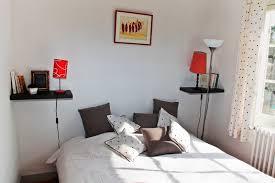 chambre d hote dune du pyla maison d hote dune du pyla cheap bassin duarcachon with maison d