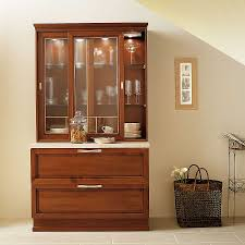 Modern Timber Kitchen Certosa Luxury Kitchen Gives Timeless Italian Design A Modern Upgrade