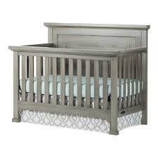 4 In 1 Convertible Cribs Roland 4 In 1 Convertible Crib Child Craft