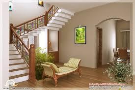 Home Interior Designer Salary Interior New House Interior Design Home Classic Designers For