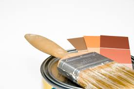 should you paint walls or trim first essential painting tips you