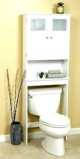 over the toilet cabinet ikea over the toilet storage ikea over the toilet storage bathroom over
