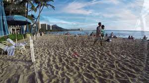 hawaii vacation packages 2016 vacation