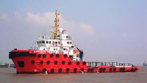 fleet lanpan pte ltd