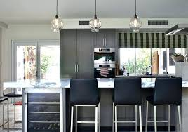 pendant kitchen island lights kitchen pendant lights lights kitchen island island pendant