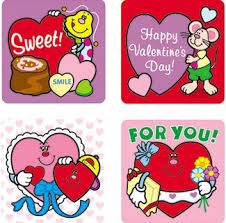Valentine S Day Classroom Decoration by Practical And Fun Classroom Ideas Kidsorb Com Helping You Help