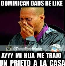 Dominican Memes - 68 best dominicans lol images on pinterest dominican memes