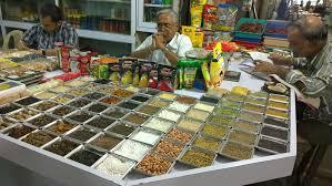 vashi market apmc market vashi dana bazar photo by sanket joshi national