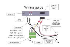 monsoon amp wiring diagram pontiac solstice forum fancy amp