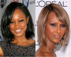 Wedding Hair Extensions Before And After by Hottest 11 Hairstyles For Black Women In 2013 Vpfashion