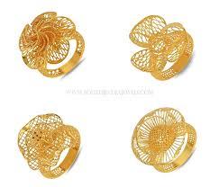 golden rings design images Gold ring designs for female ring designs gold rings and ring jpg