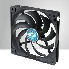 ventilateur de bureau usb fabrication et développement de ventilateur de refroidissement
