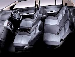 Hyundai Getz Interior Pictures Car Car U0026 Car