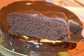 last minute chocolate cake with easy frosting u2014 unwritten recipes