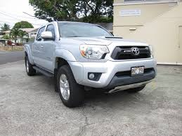 lexus is350 for sale tacoma toyotas for sale in kailua hawaii 96734