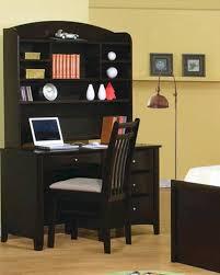 Fantastic Furniture Study Desk Office Table Computer Desk Furniture Walmart Computer Furniture