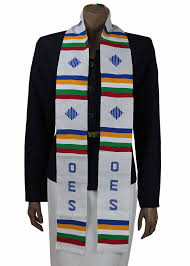 kente stoles order of the eastern kente stole by gold coast africa the