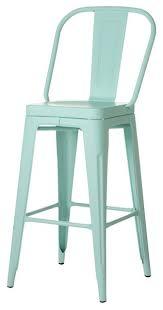 blue bar stools bar stool collections sunny stool website