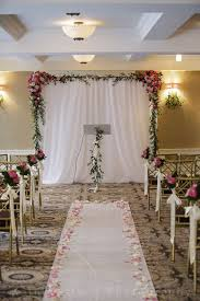 wedding backdrop trends wedding reception backdrops wedding trends this