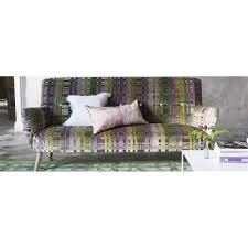 designer guild canape designers guild sofa