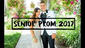 party bus prom monster party bus senior prom youtube