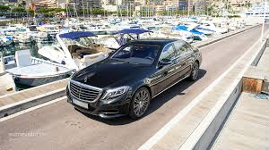 pictures of 2014 mercedes s550 2014 mercedes s550 tested autoevolution