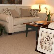 home interior makeovers and decoration ideas pictures simply